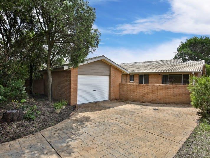 8 Elderberry Avenue, Worrigee, NSW 2540
