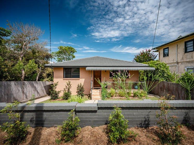 51 Morgo Street, Urunga, NSW 2455