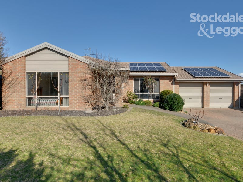9 Allerdale Rise, Morwell, Vic 3840