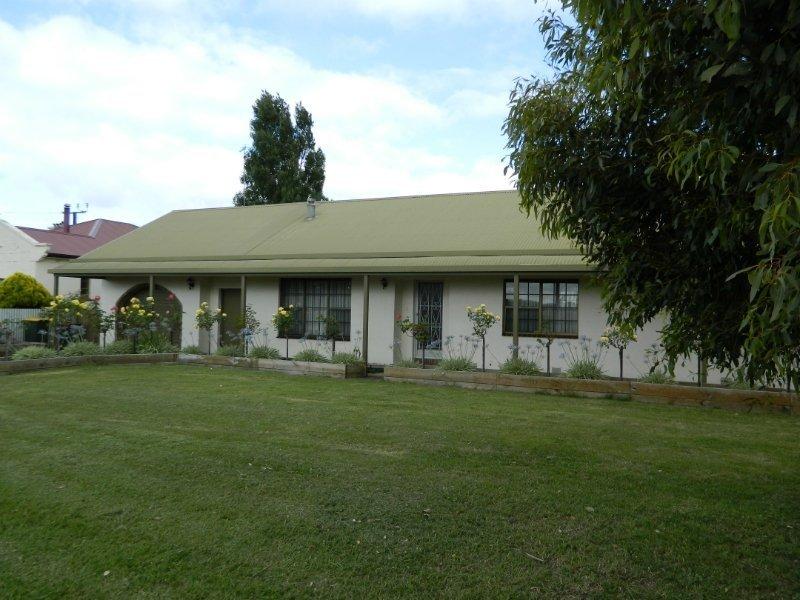 Lot 10 Springs Road, Glencoe, SA 5291