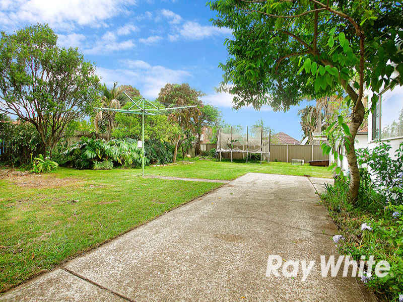 1 Anderson Street, Bexley, NSW 2207