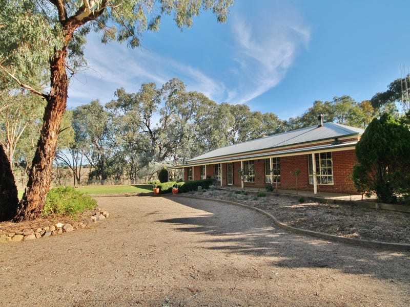 125 Robinsons Road, Young, NSW 2594