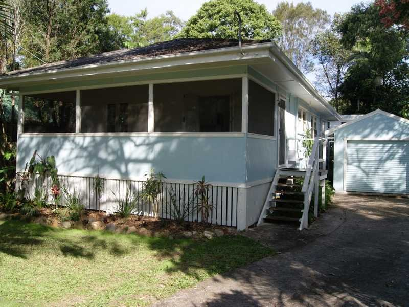 42a Gloria Street, South Golden Beach, NSW 2483