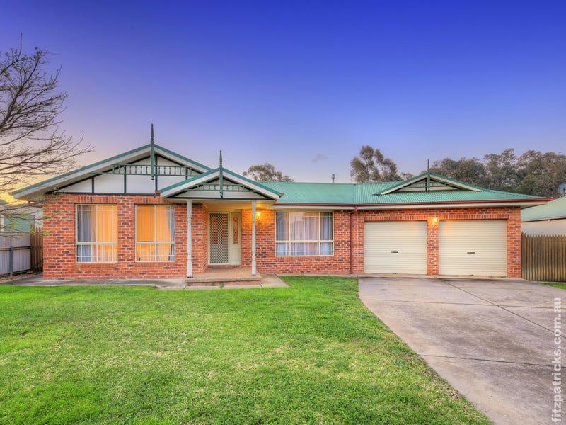 12 Corella Place, Estella, NSW 2650