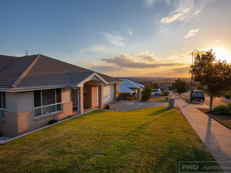 190 Bolwarra Park Drive, Bolwarra Heights, NSW 2320