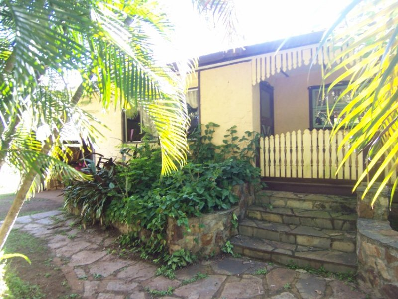 Address available on request, Neerdie, Qld 4570