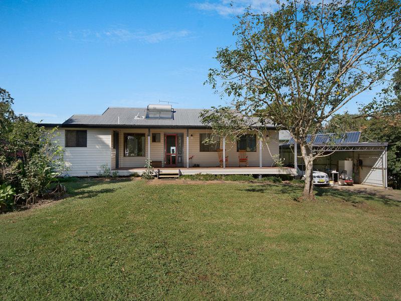 48 Amber Place, Meerschaum Vale, NSW 2477