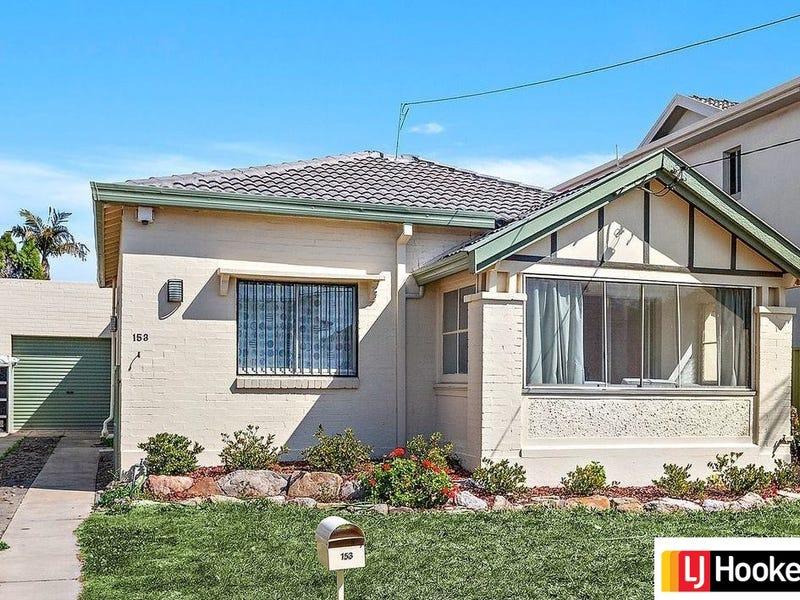 153 Carrington Avenue, Hurstville, NSW 2220
