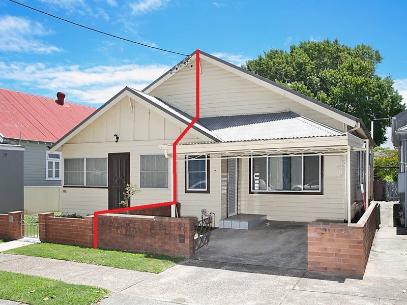 104 Lindsay Street, Hamilton, NSW 2303