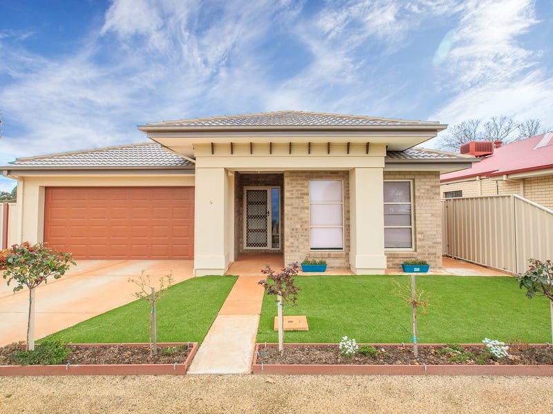 4 Mucha Road, Barnawartha, Vic 3688