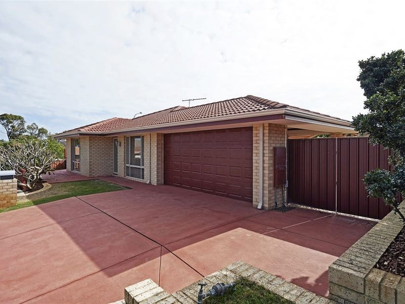 2 Otway Place, Shoalwater
