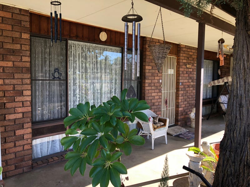 16 Cypress Street, Tamworth, NSW 2340