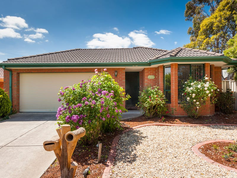7 Maple Place, Craigieburn, Vic 3064