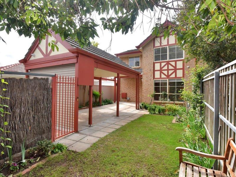 1/1a South Terrace, Plympton Park, SA 5038