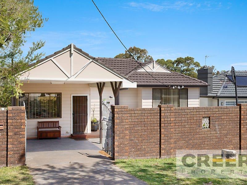 44 Warners Bay Road, Warners Bay, NSW 2282