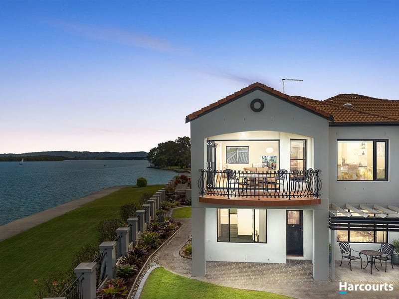 5/19 Waterview Court, West Ballina, NSW 2478