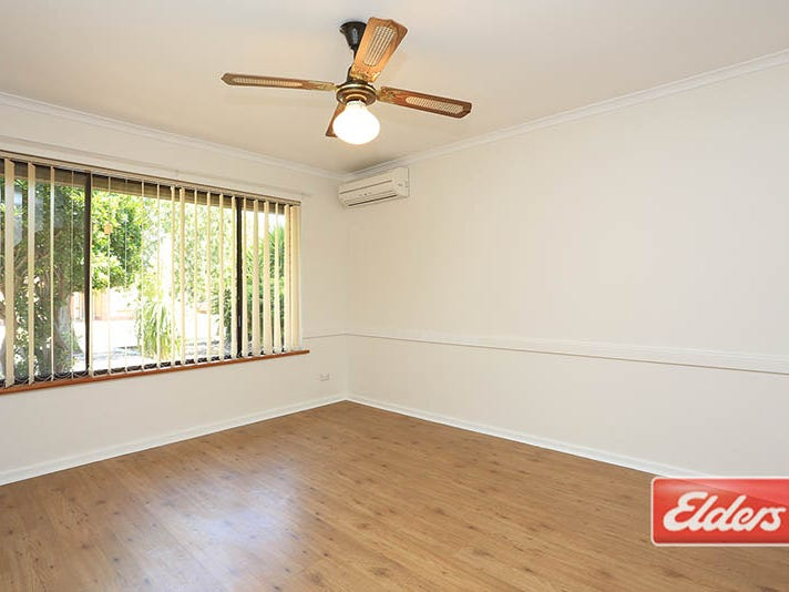 Unit 4/23 The Parkway, Holden Hill, SA 5088
