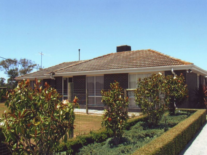 Address available on request, Cora Lynn, Vic 3814
