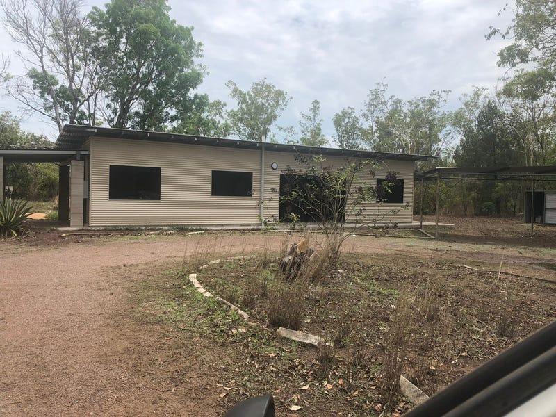 150B Sitella Road, Howard Springs, NT 0835