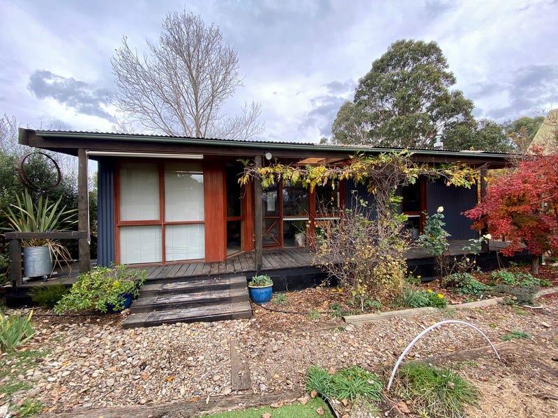 20 Banksia Avenue, Kalkite, NSW 2627