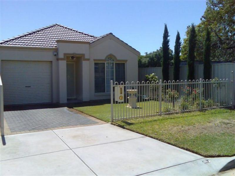 28A Gregory Circuit, Seaton, SA 5023