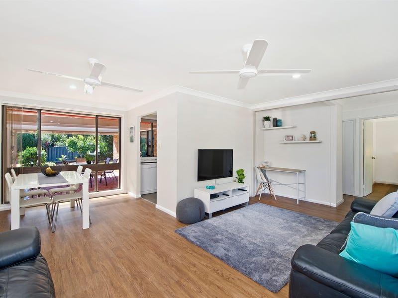 37 Cattle Brook Road, Port Macquarie, NSW 2444