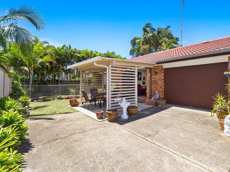 2/15 Ti Tree Avenue, Bogangar, NSW 2488