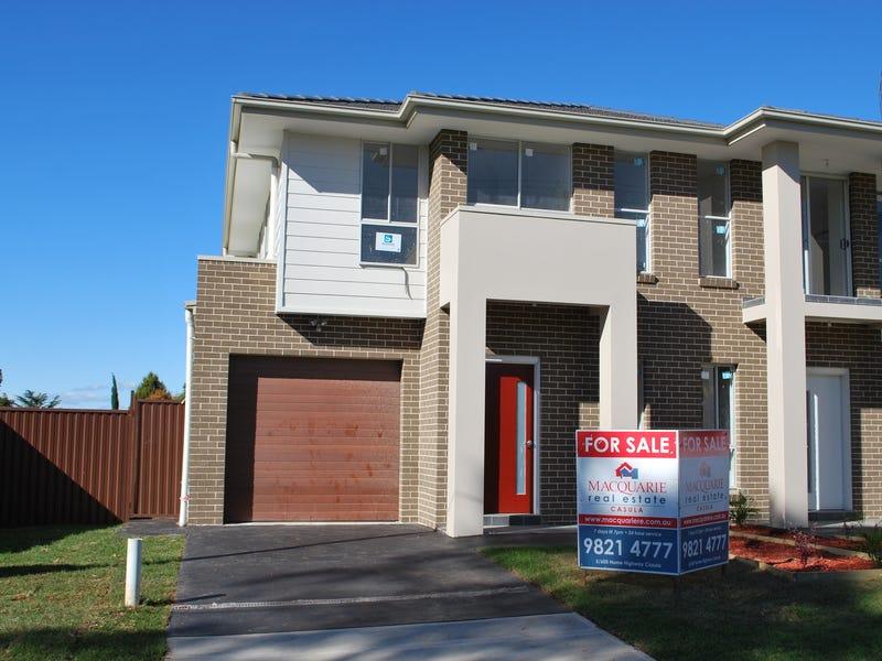 14A Brain Avenue, Lurnea, NSW 2170
