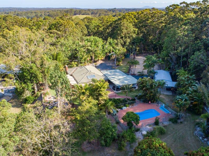 245 Valla Road, Valla, NSW 2448