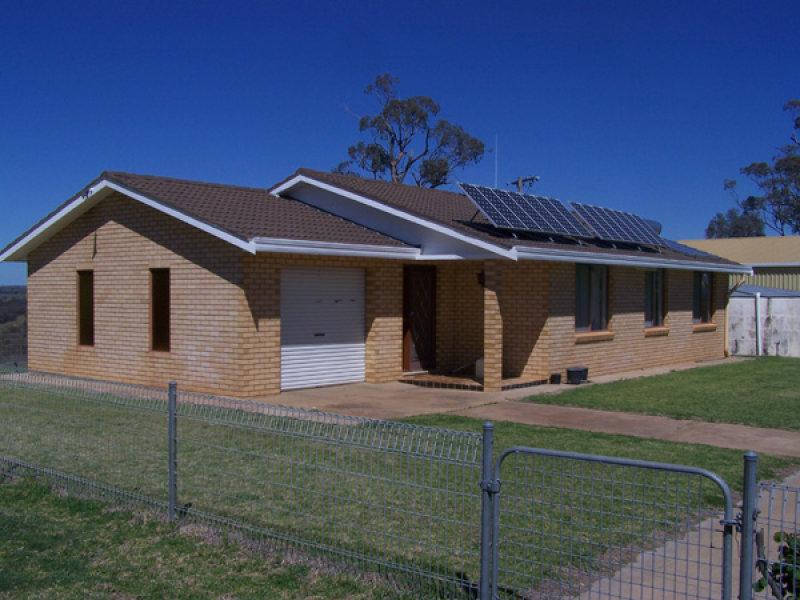 Binnalong Mt Aquila Road, Stuart Town, NSW 2820