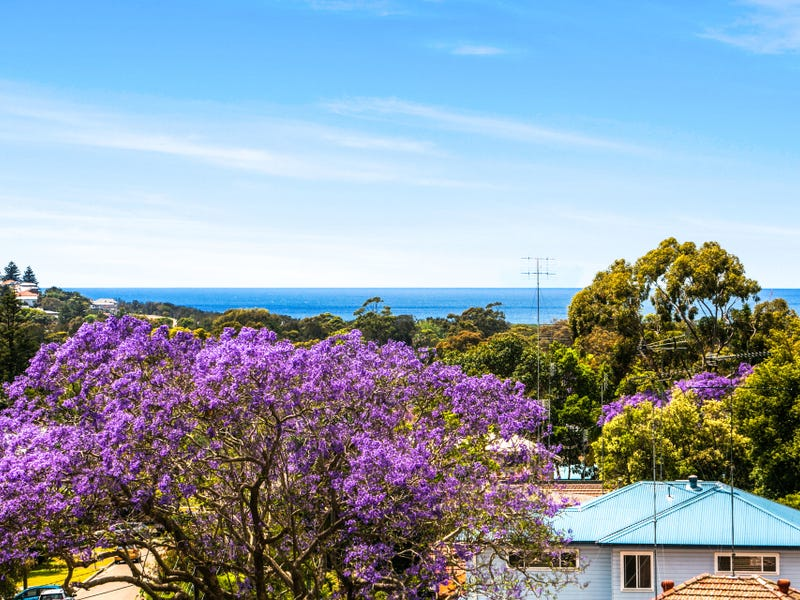 14 Lagoon View Road, Cromer, NSW 2099