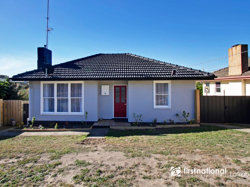 7 Catterick Street, Morwell, Vic 3840