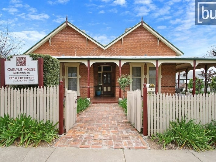 147 High St, Rutherglen, Vic 3685