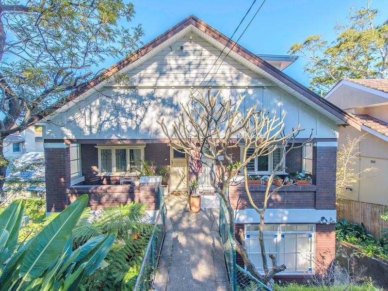 3/3 Streatfield Road, Bellevue Hill, NSW 2023