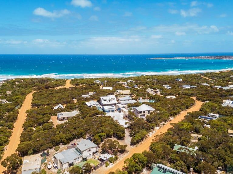 4 Flinders Road, Vivonne Bay, SA 5223