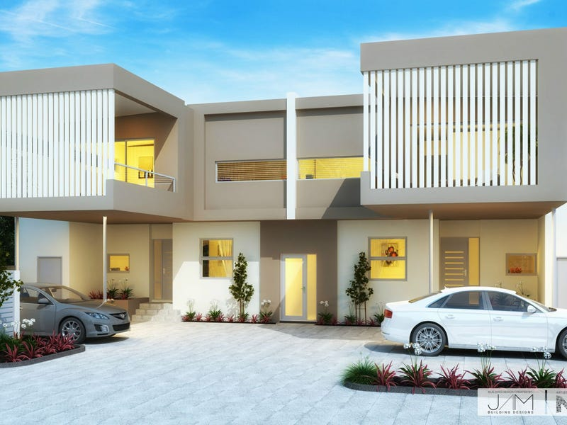 Address available on request, Mount Hawthorn, WA 6016