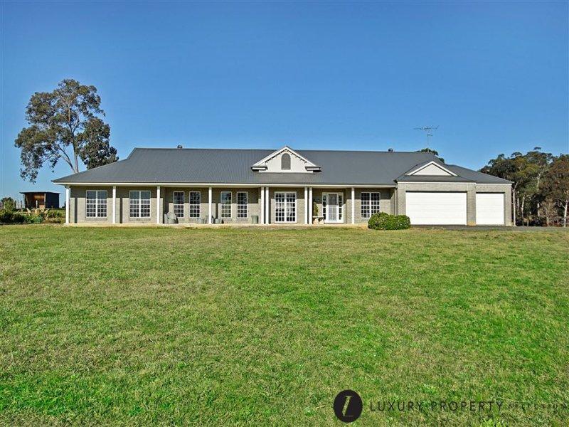 2 Wilton Road, Wilton, NSW 2571