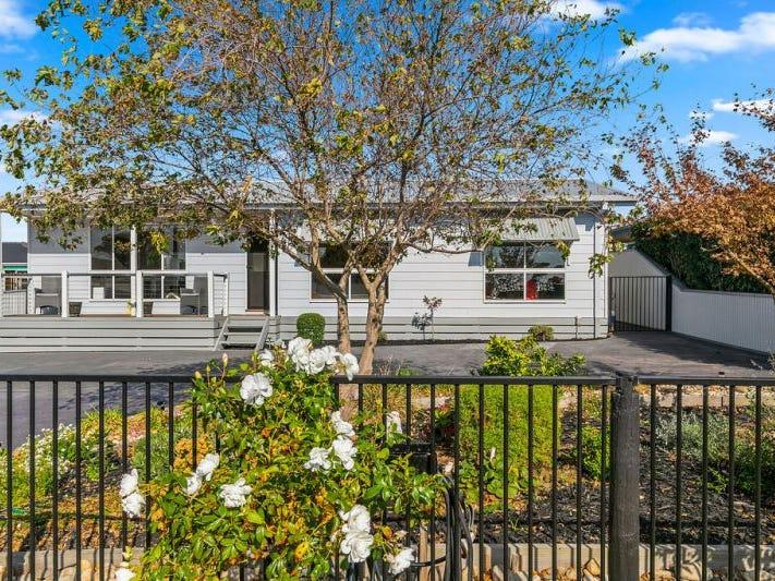 53 Scenorama Road, Coronet Bay, Vic 3984