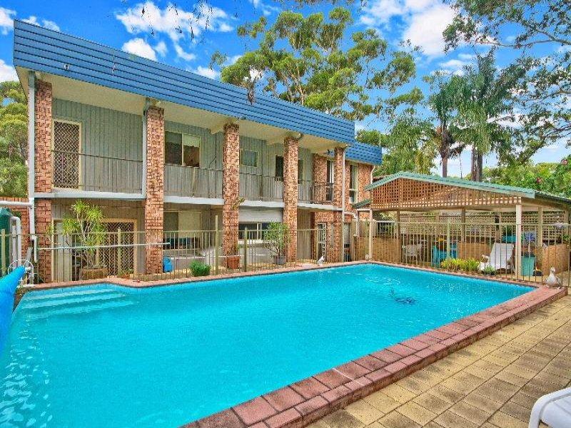 37 Reserve Drive, Bateau Bay, NSW 2261