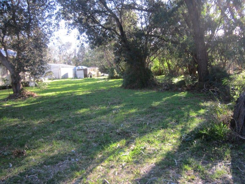 21 Sunburst Avenue, Golden Beach, Vic 3851