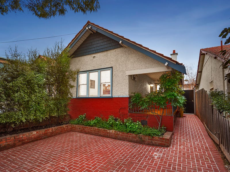 152 Ascot Vale Road, Flemington, Vic 3031