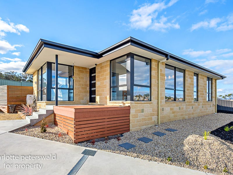 23 Lagoon View Court, Midway Point, Tas 7171