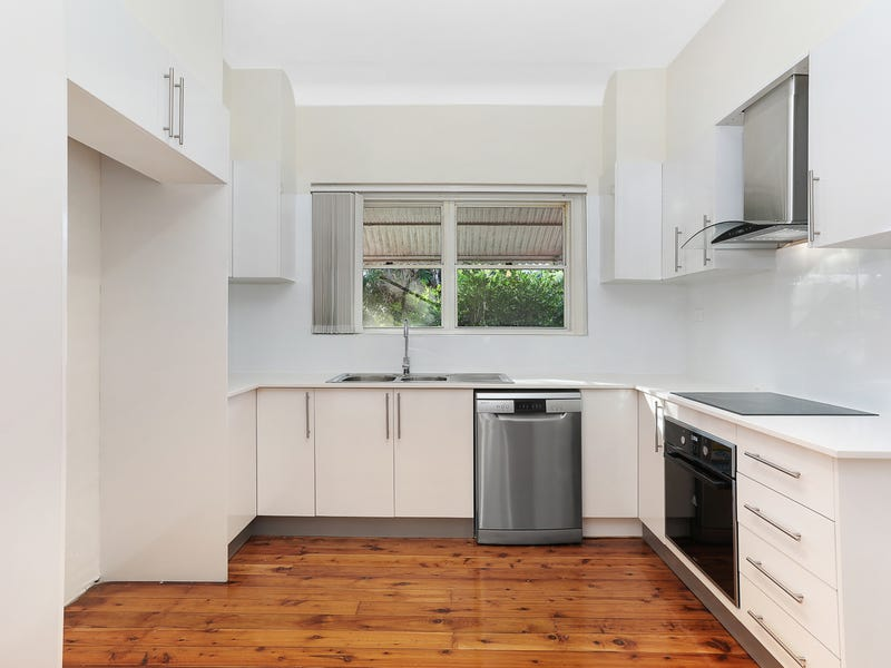 36 Stuart Street, Blakehurst, NSW 2221
