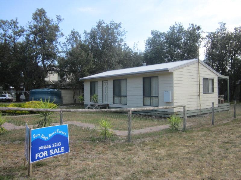 1 Macassar Crescent, The Honeysuckles, Vic 3851