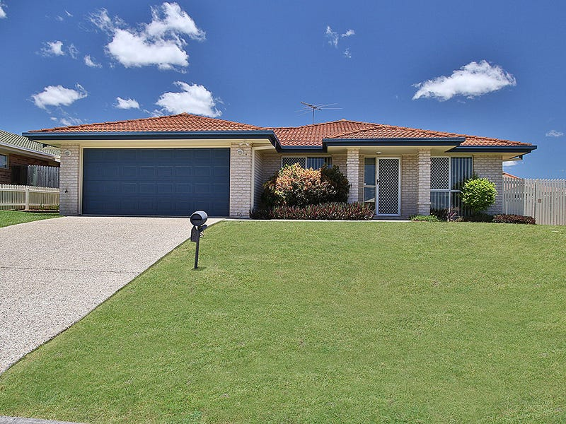21 Discovery Street, Flinders View, Qld 4305