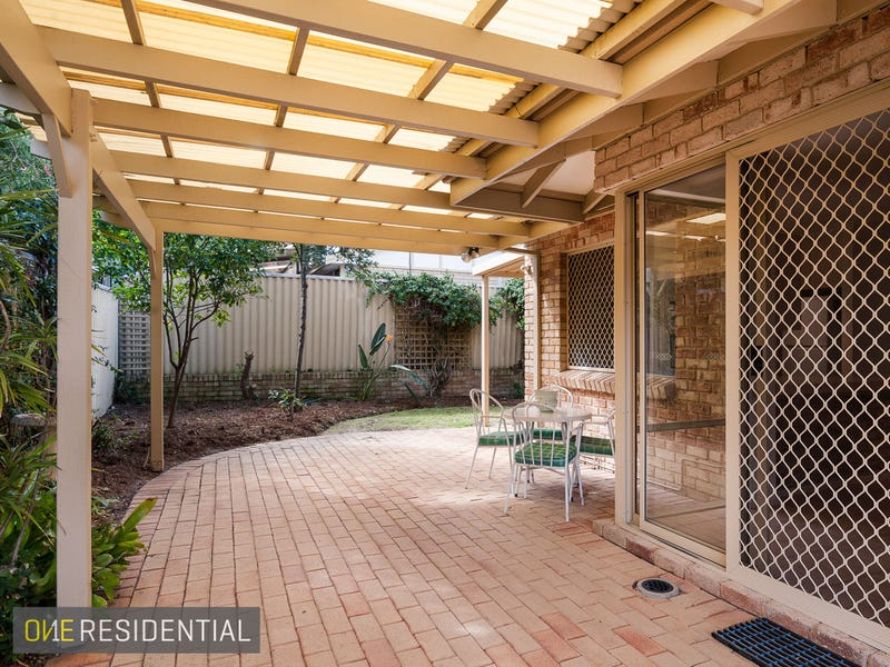 3/83 Murray Road, Bicton, WA 6157