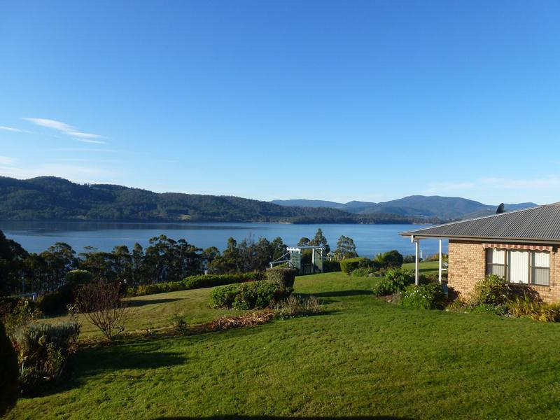 300 Esperance Coast Road, Brooks Bay, Tas 7116