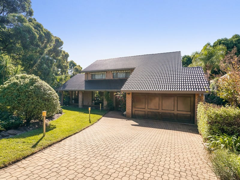 9 Eucalyptus Court, Baulkham Hills, NSW 2153