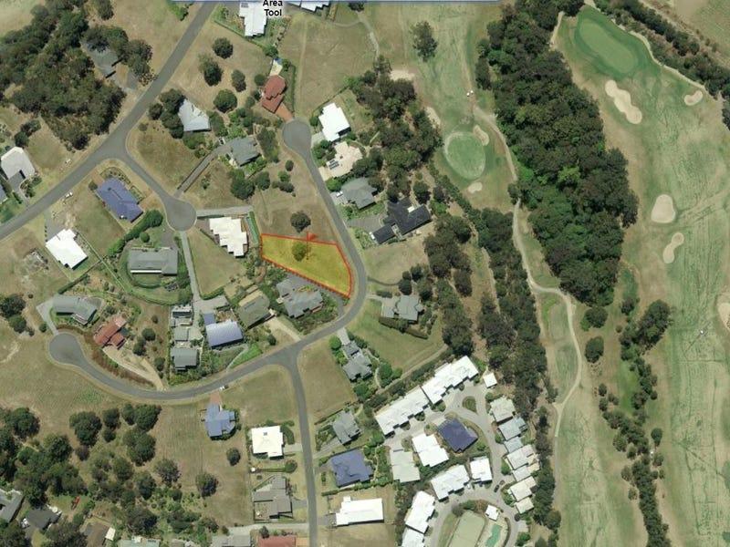 16 The Knoll, Tallwoods Village, NSW 2430