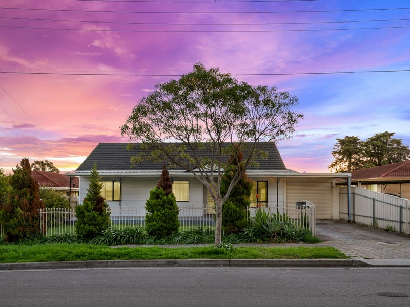 11 Pipers Ave, Windsor Gardens, SA 5087